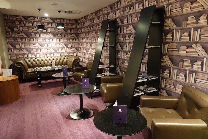 no1-lounge-heathrow-terminal-3-37