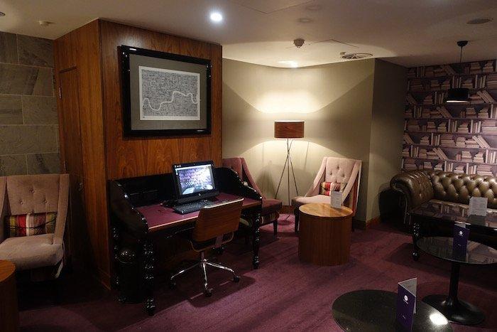 no1-lounge-heathrow-terminal-3-38