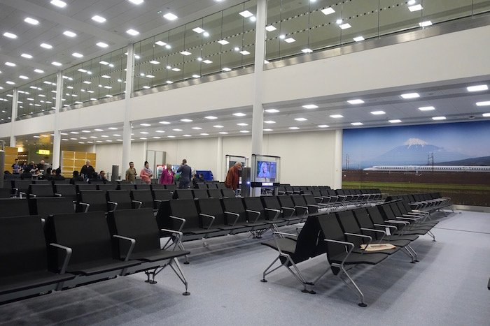 no1-lounge-heathrow-terminal-3-50