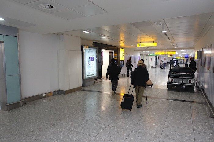 no1-lounge-heathrow-terminal-3-7