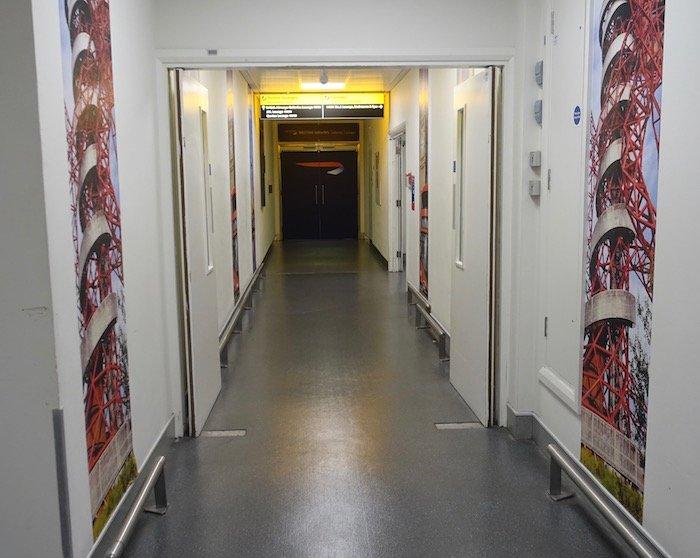 no1-lounge-heathrow-terminal-3-8