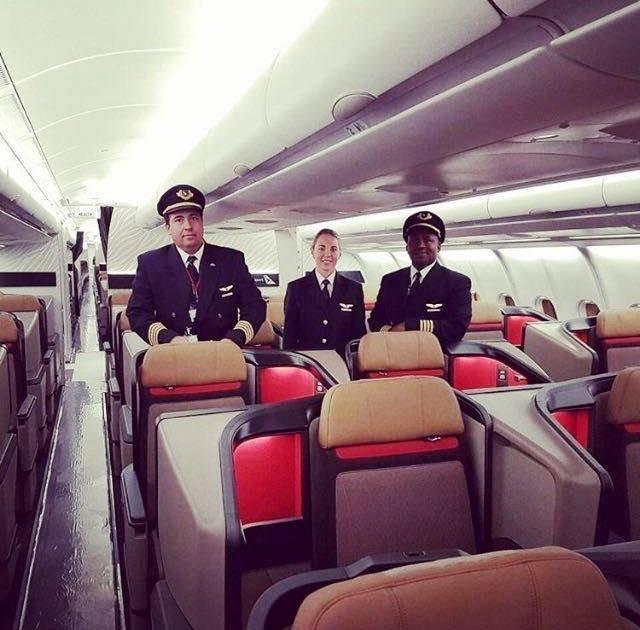 saa-a330-new-business-class