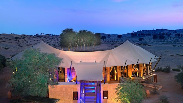 Al-Wadi-Desert-3