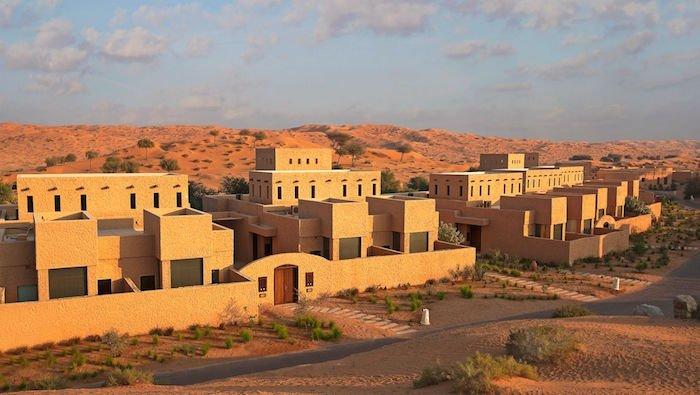 Al-Wadi-Desert-5