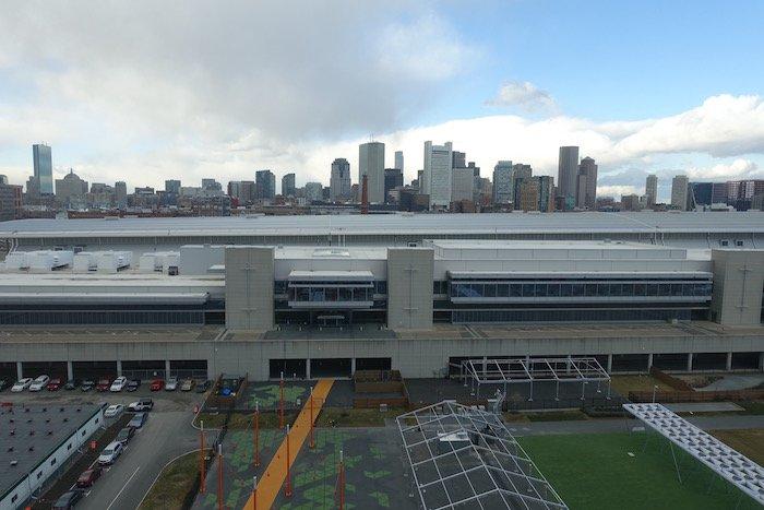 aloft-boston-seaport-25
