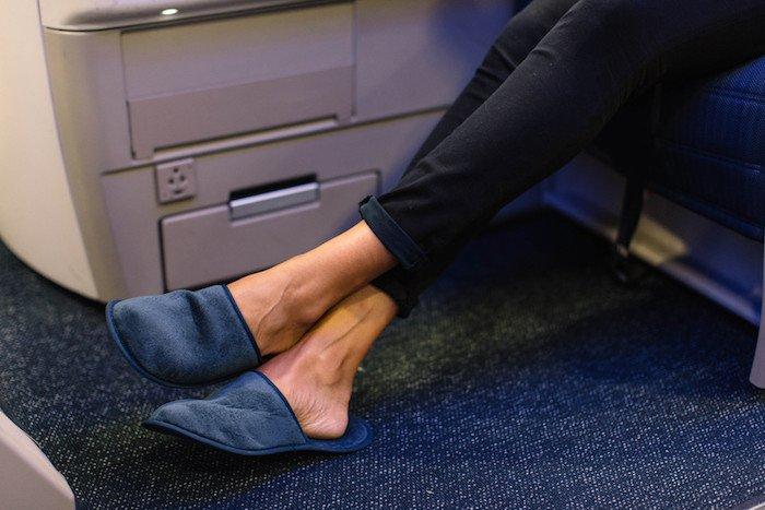 British-Airways-Slippers