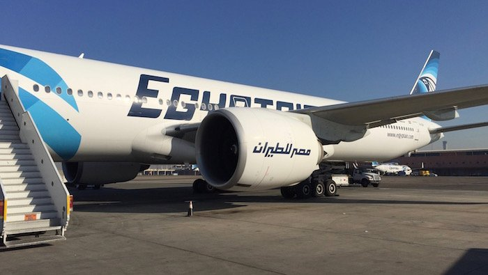 egyptair-business-class-777-77