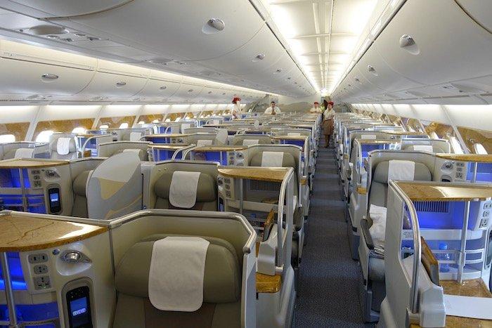 emirates-business-class-a380-1