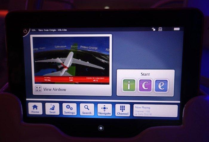 emirates-business-class-a380-16