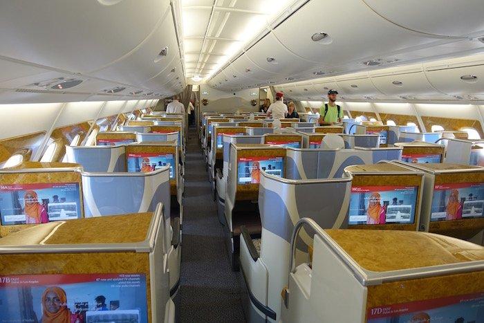 emirates-business-class-a380-2