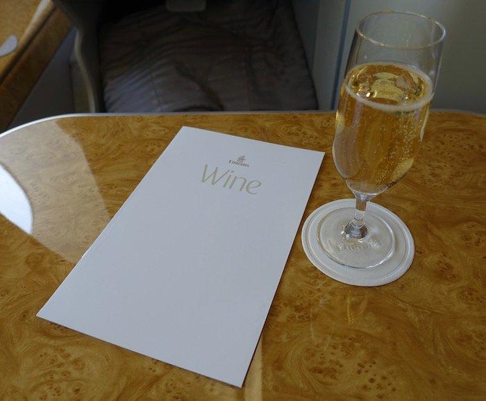 emirates-business-class-a380-22