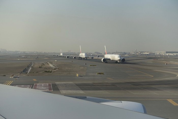 emirates-business-class-a380-36