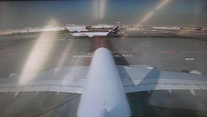 emirates-business-class-a380-38