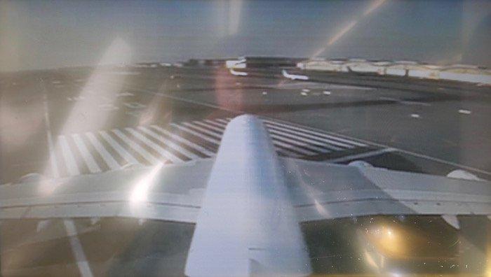 emirates-business-class-a380-39