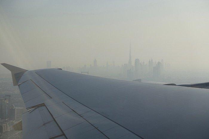 emirates-business-class-a380-40