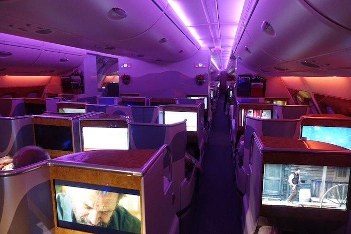 emirates-business-class-a380-70