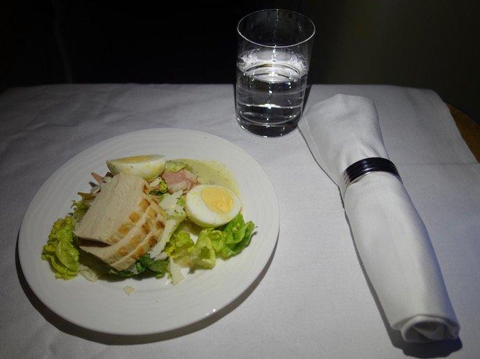 emirates-business-class-a380-75