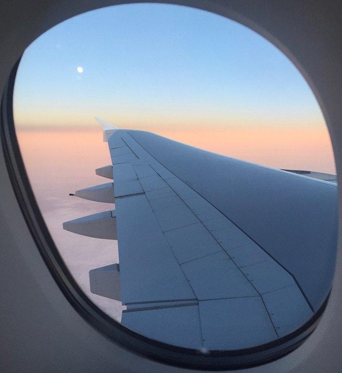 emirates-business-class-a380-77
