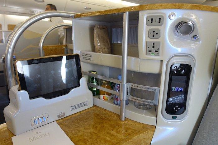 emirates-business-class-a380-8