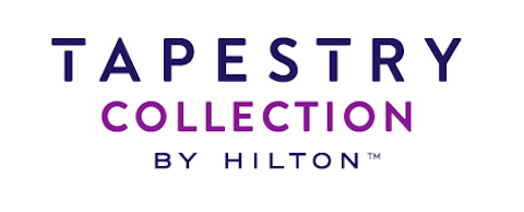 Hilton-Tapestry