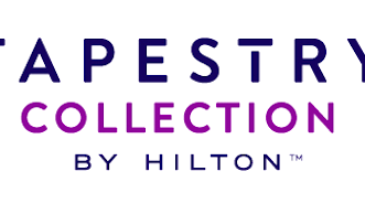 Hilton Introduces Their 14th Hotel Brand — Tapestry Collection