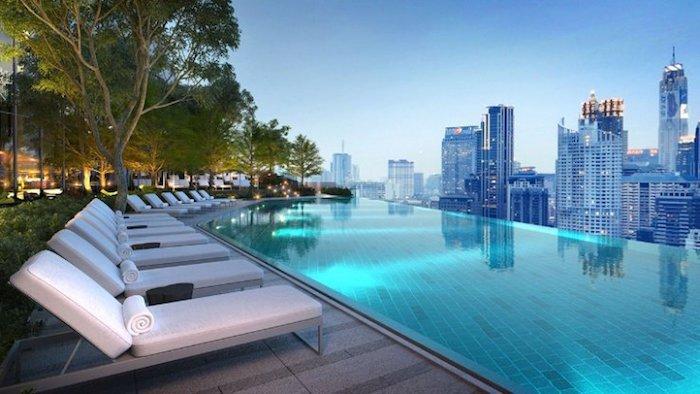 Park-Hyatt-Bangkok-2