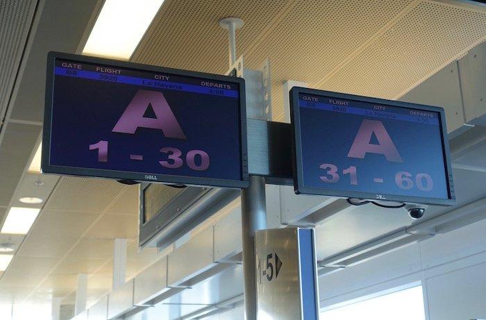 southwest-boarding-process-3