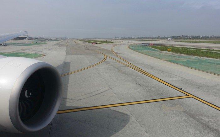 EVA-Air-Business-Class-777 - 25