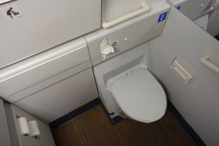 EVA-Air-Business-Class-777 - 41