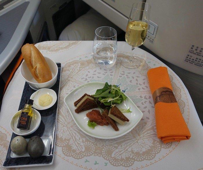 EVA-Air-Business-Class-777 - 57