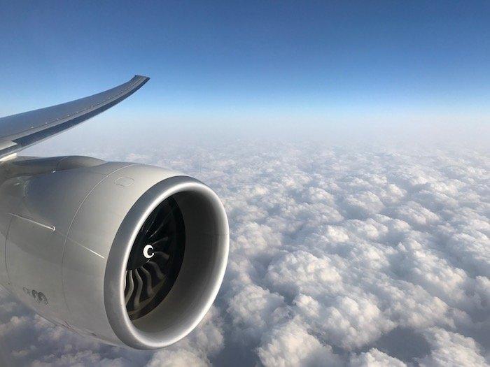 EVA-Air-Business-Class-777 - 78