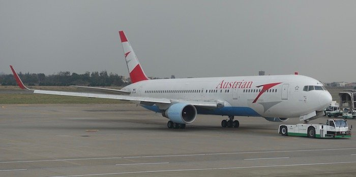 EVA-Air-Business-Class-777 - 85