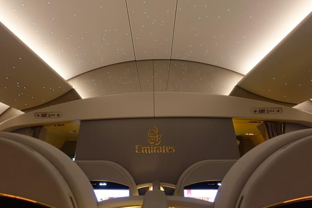 Emirates-777-first-class-08