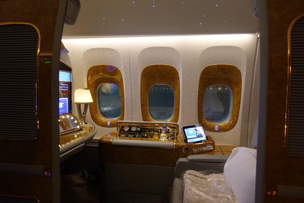 Emirates-777-first-class-11