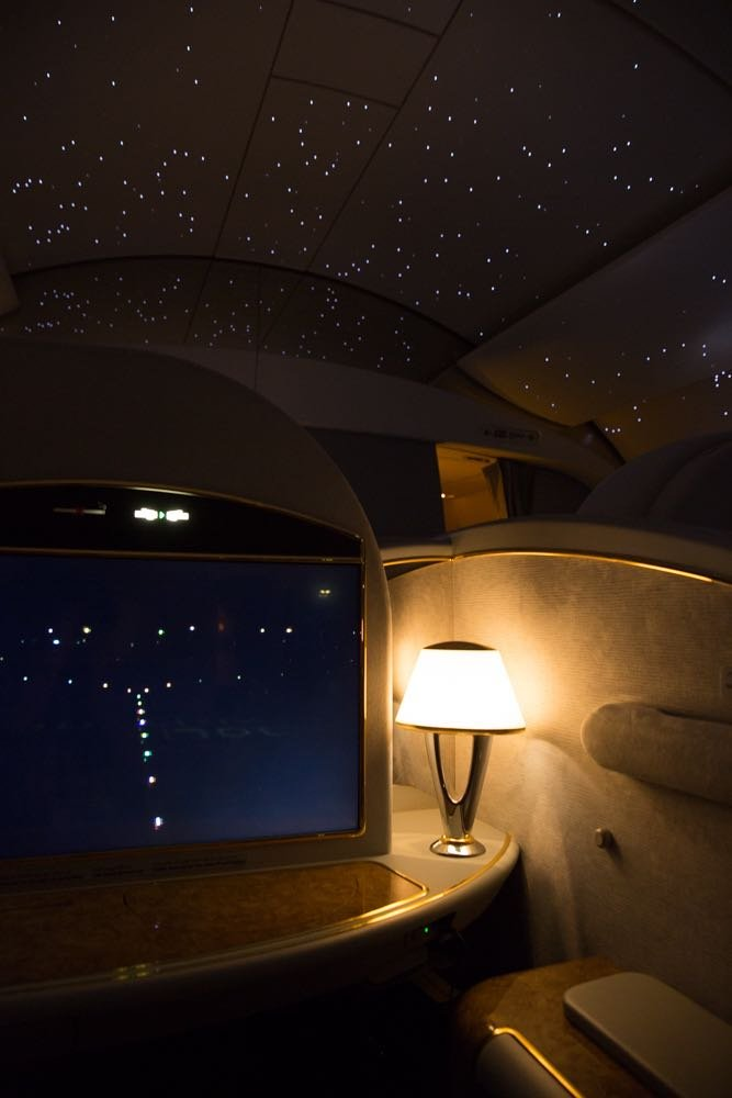 Emirates-777-first-class-18