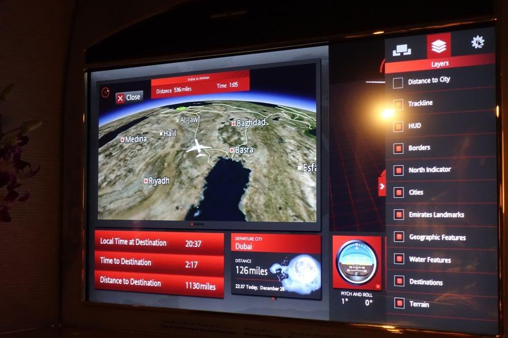 Emirates-777-first-class-19