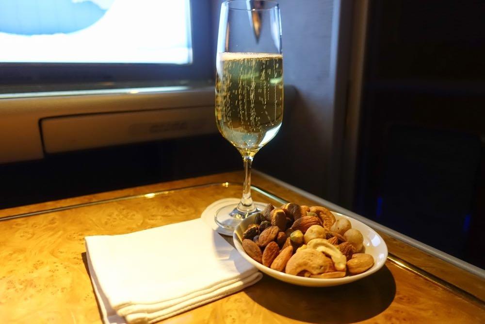 Emirates-777-first-class-23