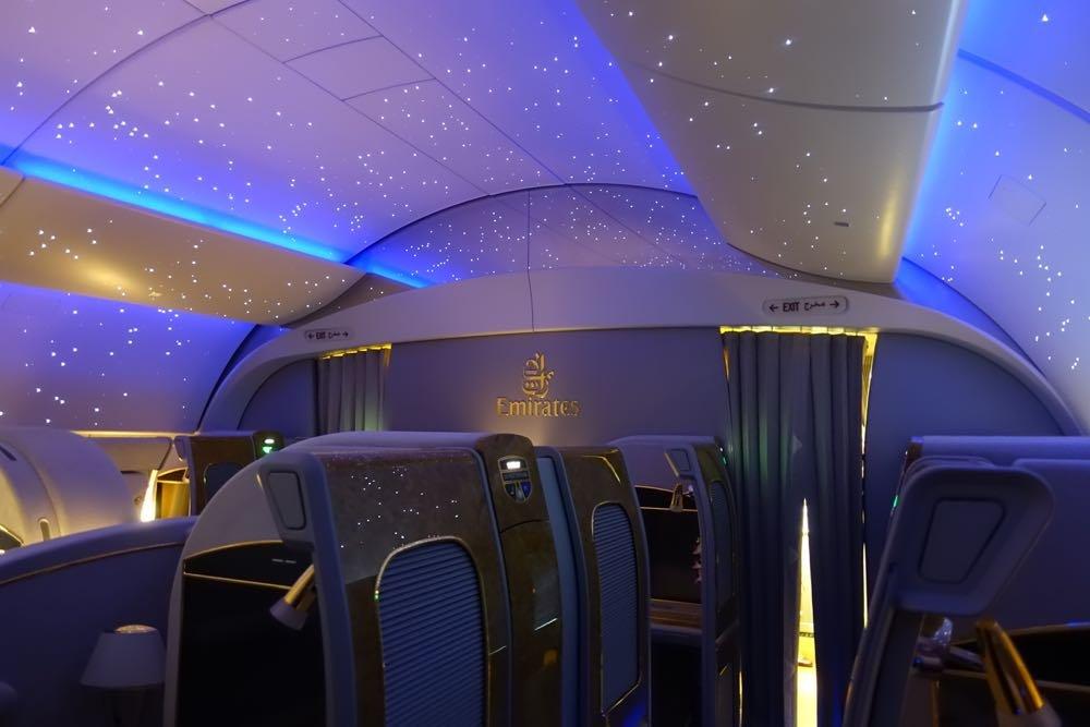 Emirates-777-first-class-28
