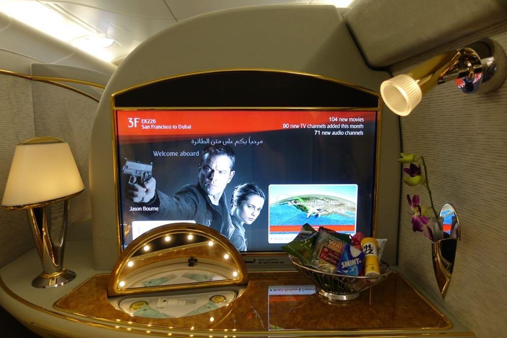 Emirates-A380-SFO-DXB-02