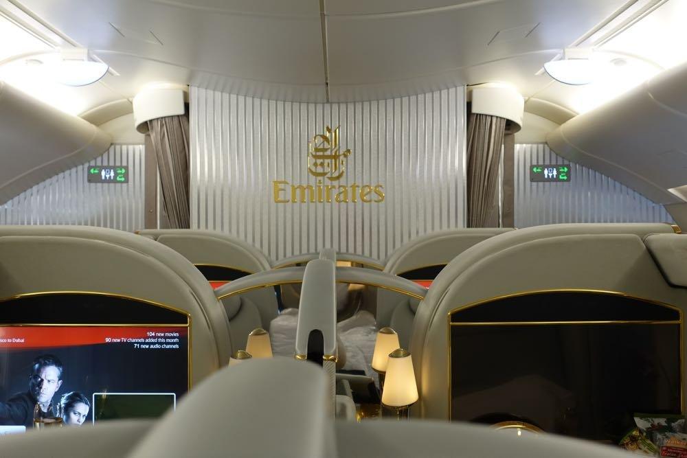 Emirates-A380-SFO-DXB-03