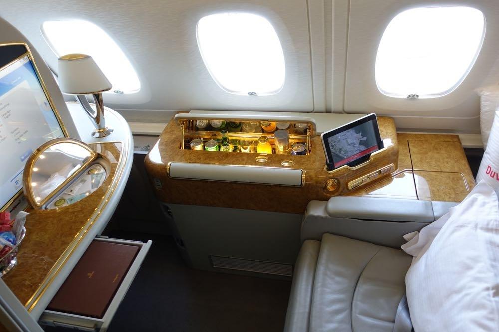 Emirates-A380-SFO-DXB-05