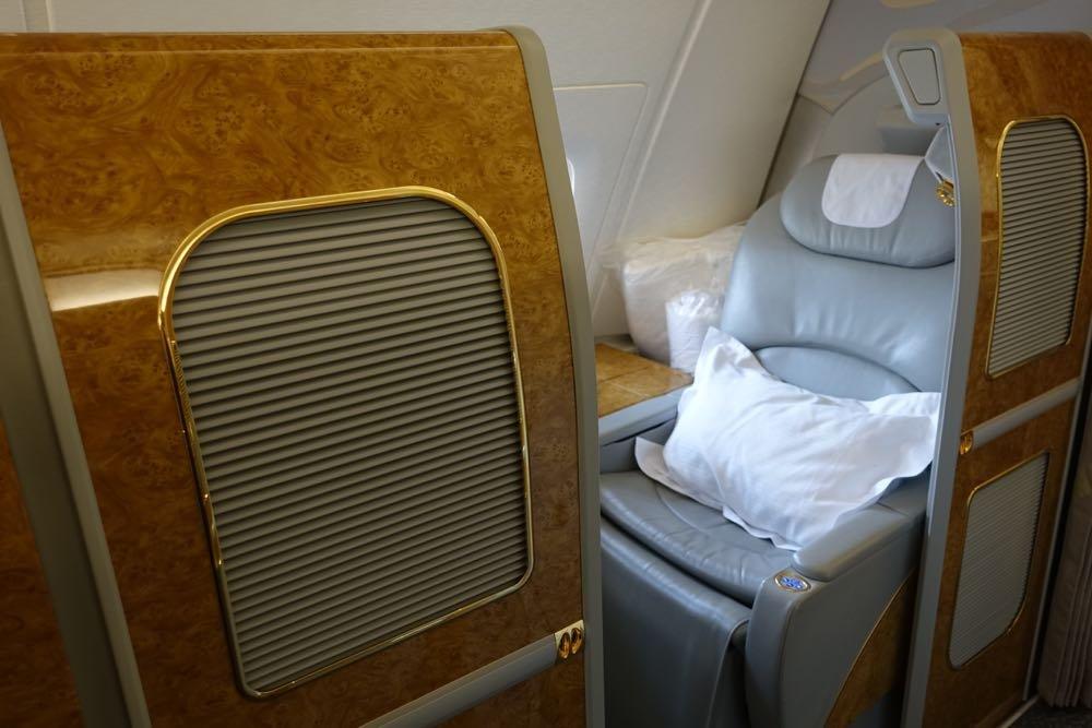 Emirates-A380-SFO-DXB-06