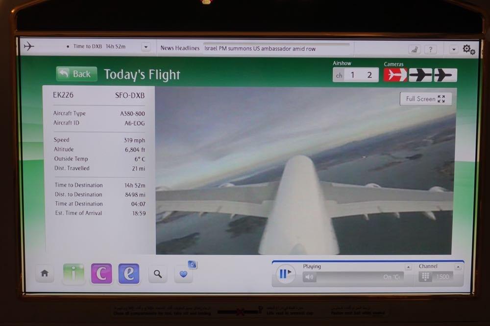 Emirates-A380-SFO-DXB-08