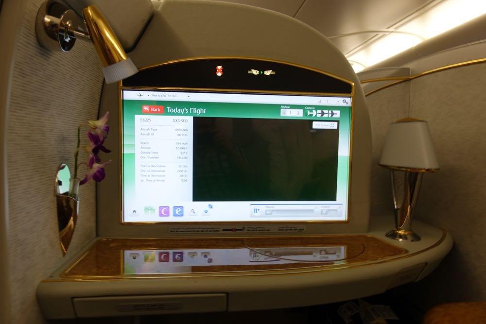 Emirates-A380-SFO-DXB-09