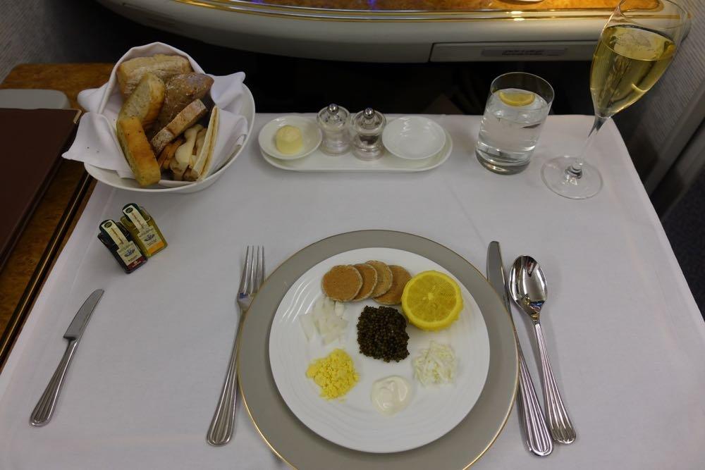 Emirates-A380-SFO-DXB-33