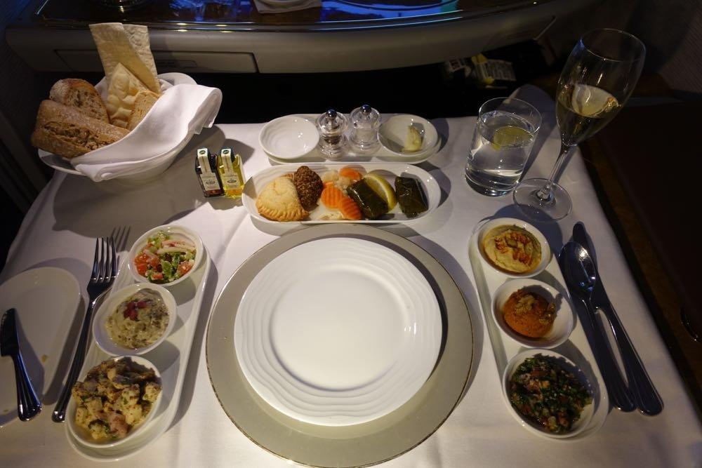 Emirates-A380-SFO-DXB-38