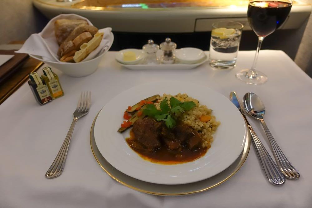 Emirates-A380-SFO-DXB-41