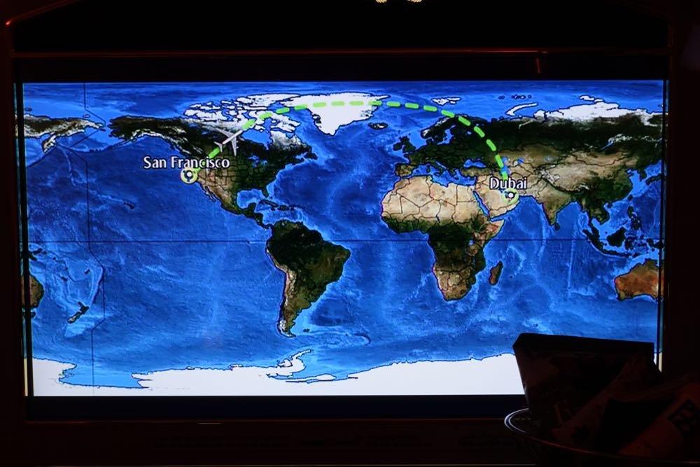 Emirates-A380-SFO-DXB-43