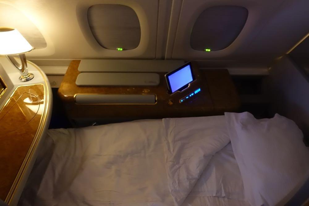 Emirates-A380-SFO-DXB-44