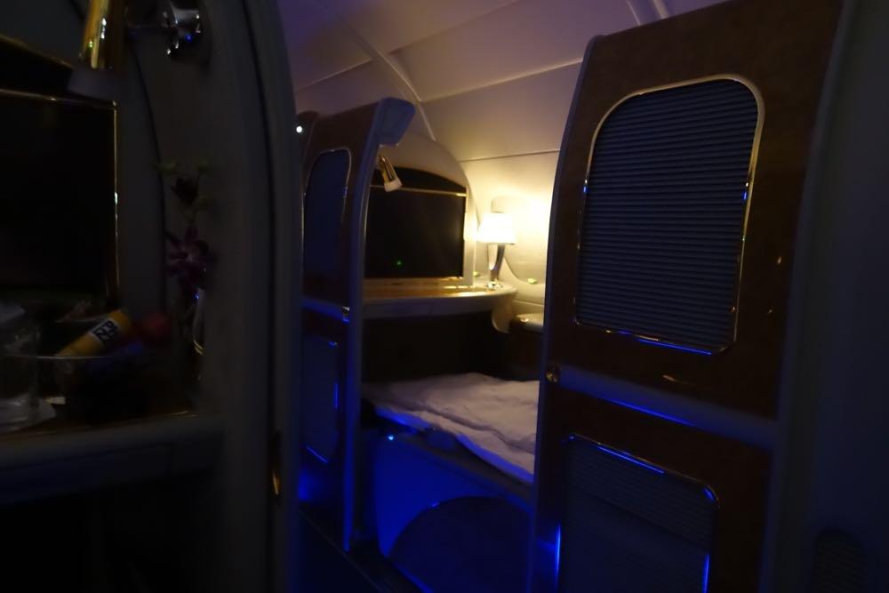 Emirates-A380-SFO-DXB-51